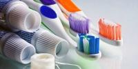 Conservativa ed endodonzia